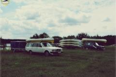 Volvo + NIVA