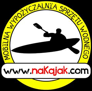 naKajak.com/new